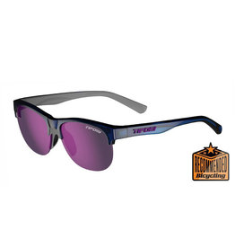TIFOSI OPTICS SWANK SL INDIGO SHINE