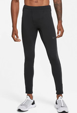 NIKE M THERMAL TIGHT