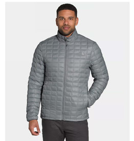 THE NORTH FACE Men's THERMOBALL ECO JACKET