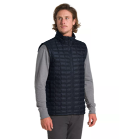 THE NORTH FACE M THERMOBALL ECO VEST