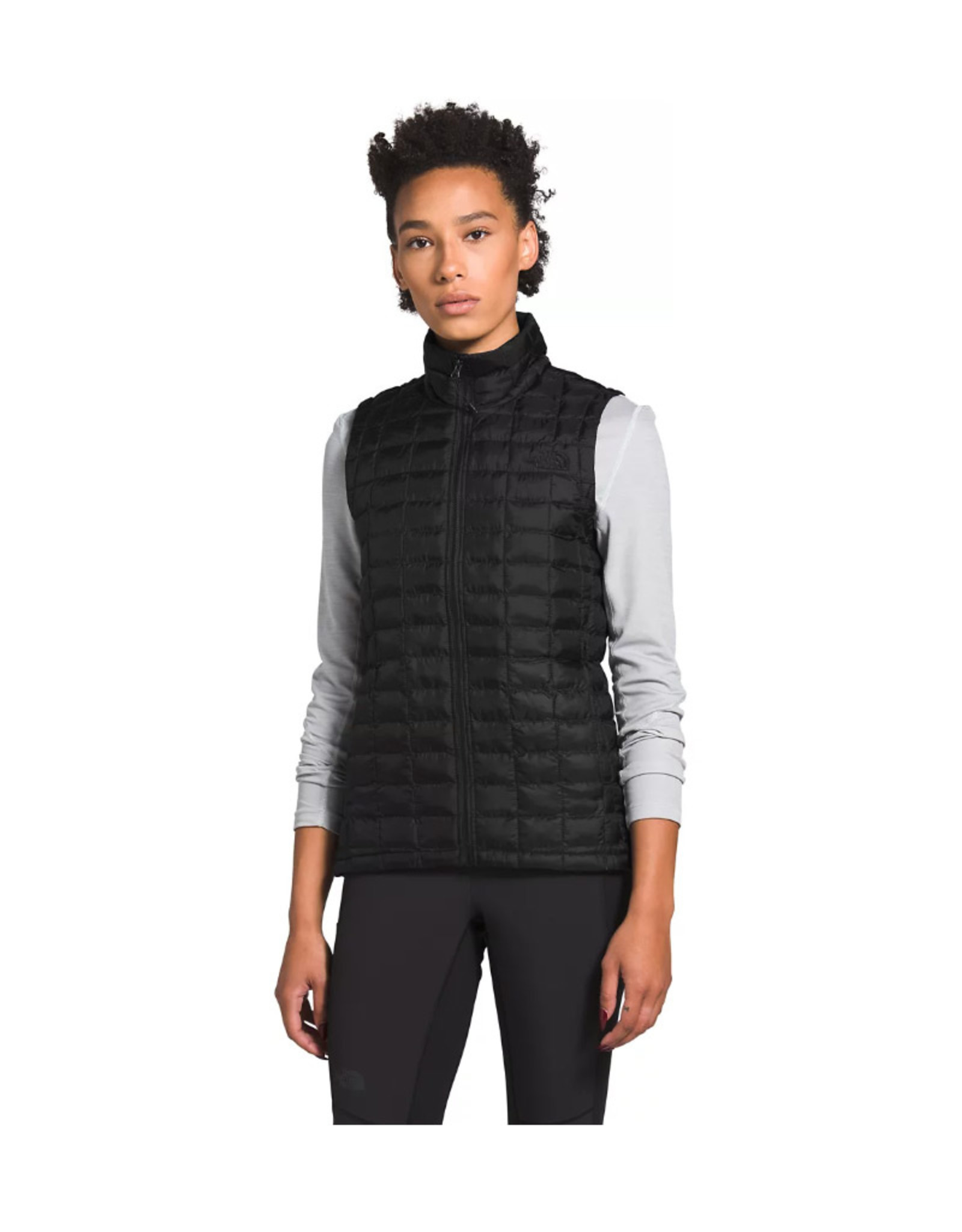THE NORTH FACE Women's ECO THERMOBALL VEST