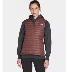 THE NORTH FACE W ECO THERMOBALL VEST