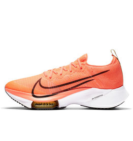 NIKE M AIR ZOOM TEMPO NEXT% FK