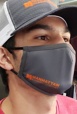BOCO MRC FACE MASK