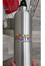 MRC Summer Solstice Water Bottle