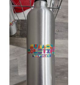 MRC Summer Solstice Water Bottle