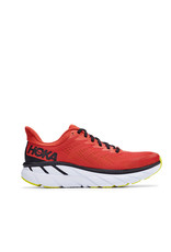 HOKA M CLIFTON 7