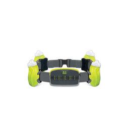 Amphipod RunLite Xtech 4 Plus 42 oz