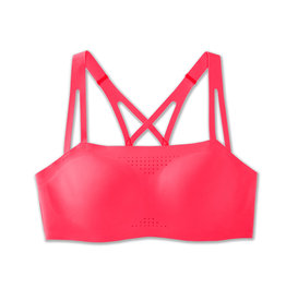 BROOKS Dare Crisscross Run Bra