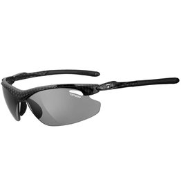 TIFOSI OPTICS TYRANT 2.0 CARBON
