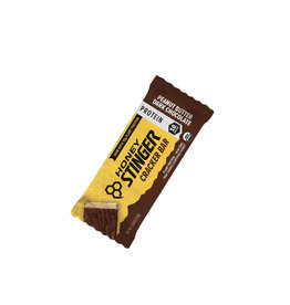 HONEY STINGER HONEY STINGER CRACKER BAR