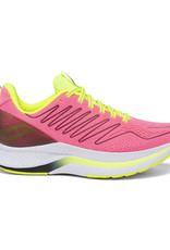 SAUCONY W ENDORPHIN SHIFT