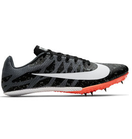 NIKE M ZOOM RIVAL S 9