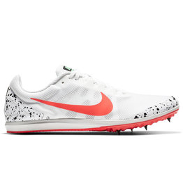 NIKE M ZOOM RIVAL D 10