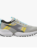 DIADORA Women's MYTHOS BLUSHIELD ELITE TRX 2