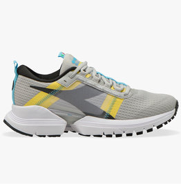 DIADORA MYTHOS BLUSHIELD ELITE TRX 2 W