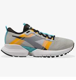 DIADORA MYTHOS BLUSHIELD ELITE TRX 2