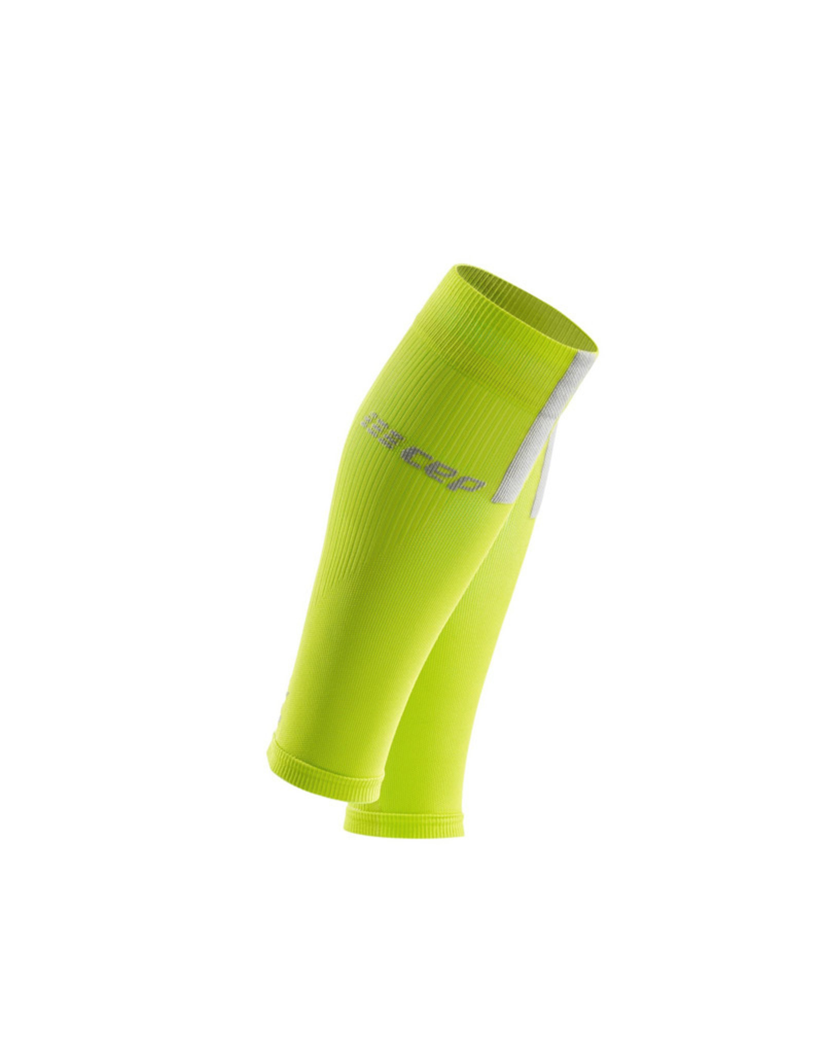CEP MNS CEP COMPRESSION SLEEVE 3.0