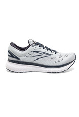 BROOKS W Glycerin 19