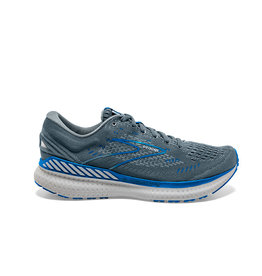 BROOKS M Glycerin GTS 19