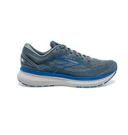 BROOKS M Glycerin 19