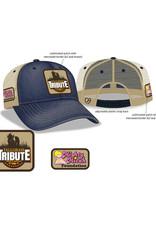MRC Tallgrass Tribute Trucker Hat