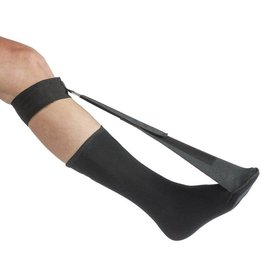 medi-dyne ProStretch Nightsock (One Size)