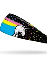 Junk Cosmic Unicorn Headband