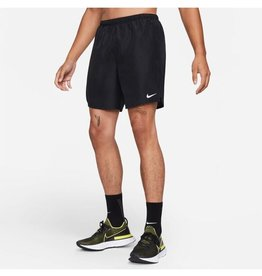 NIKE M CHALLENGER SHORT 7 IN BRIEF