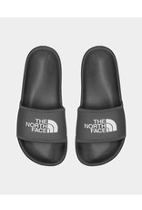 THE NORTH FACE M Base Camp Slide III