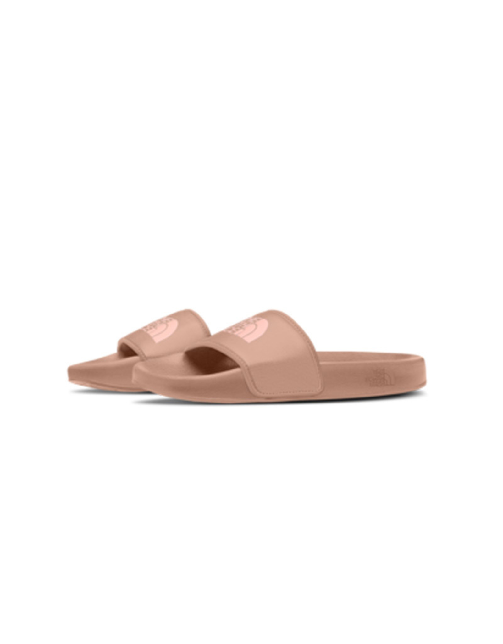 THE NORTH FACE Women's Base Camp Slide III