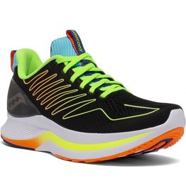 SAUCONY M ENDORPHIN SHIFT