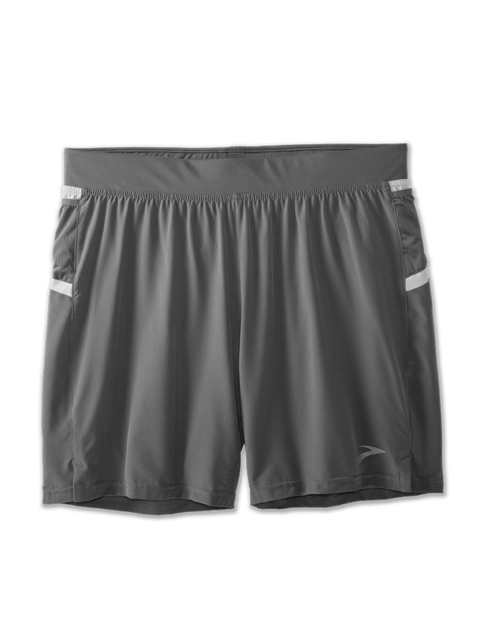 "BROOKS SHERPA 7"" SHORT"