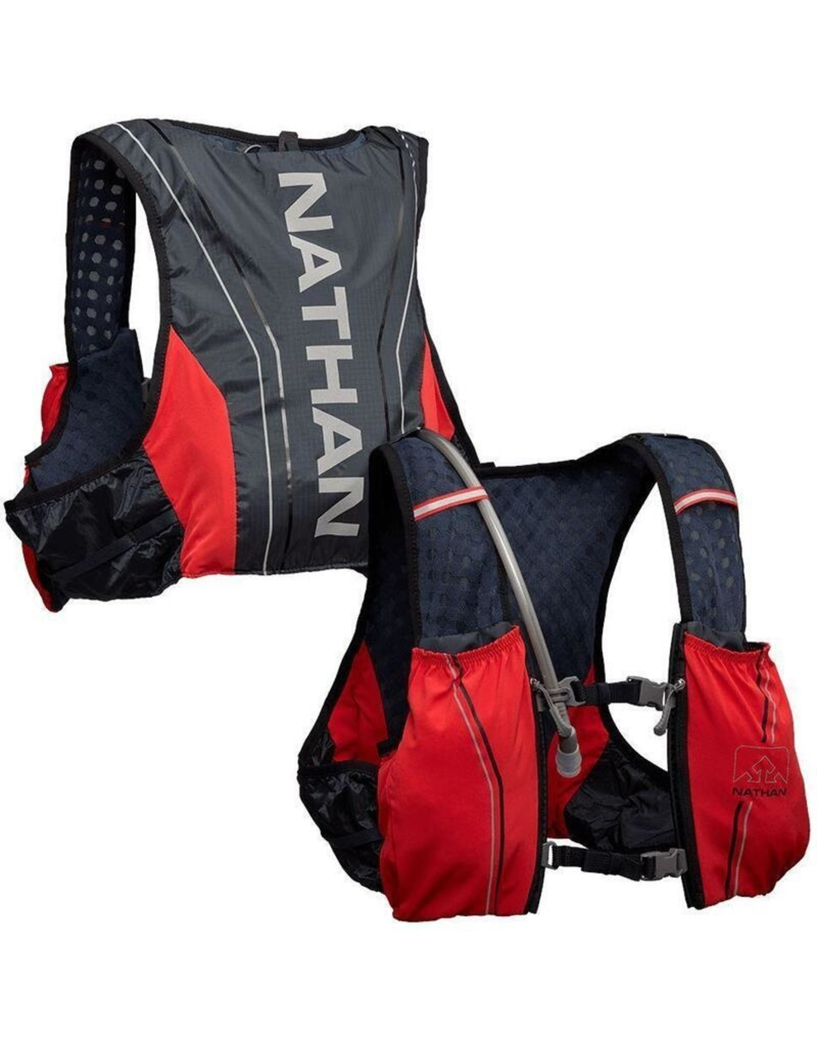NATHAN VAPORSWIFT 4L