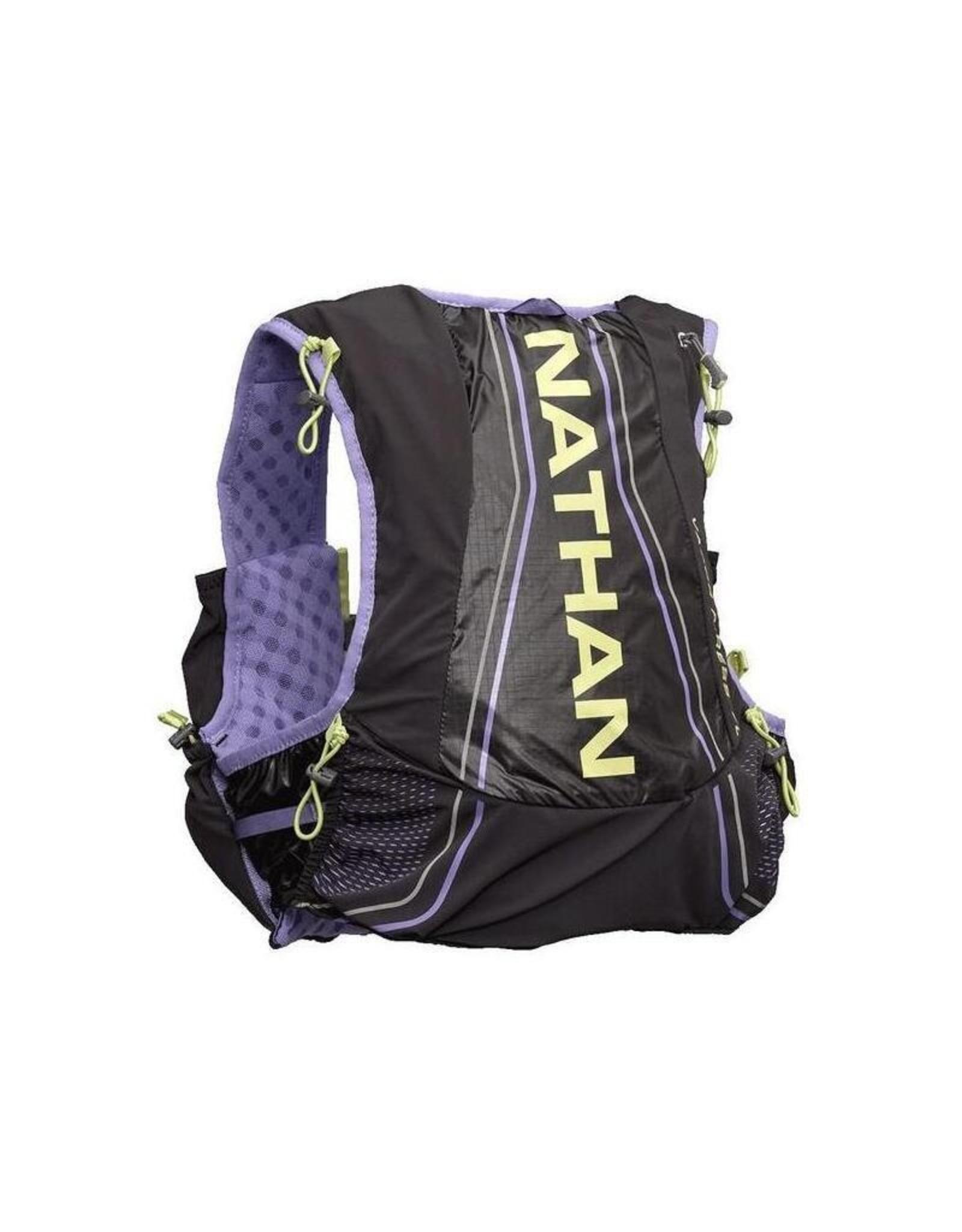NATHAN VAPORAIRESS 2.0 7L