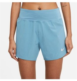 NIKE W NK ECLIPSE SHORT 5IN