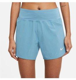 NIKE Women's Nike ECLIPSE SHORT 5IN
