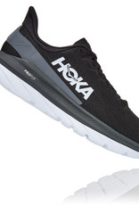 HOKA Women's MACH 4