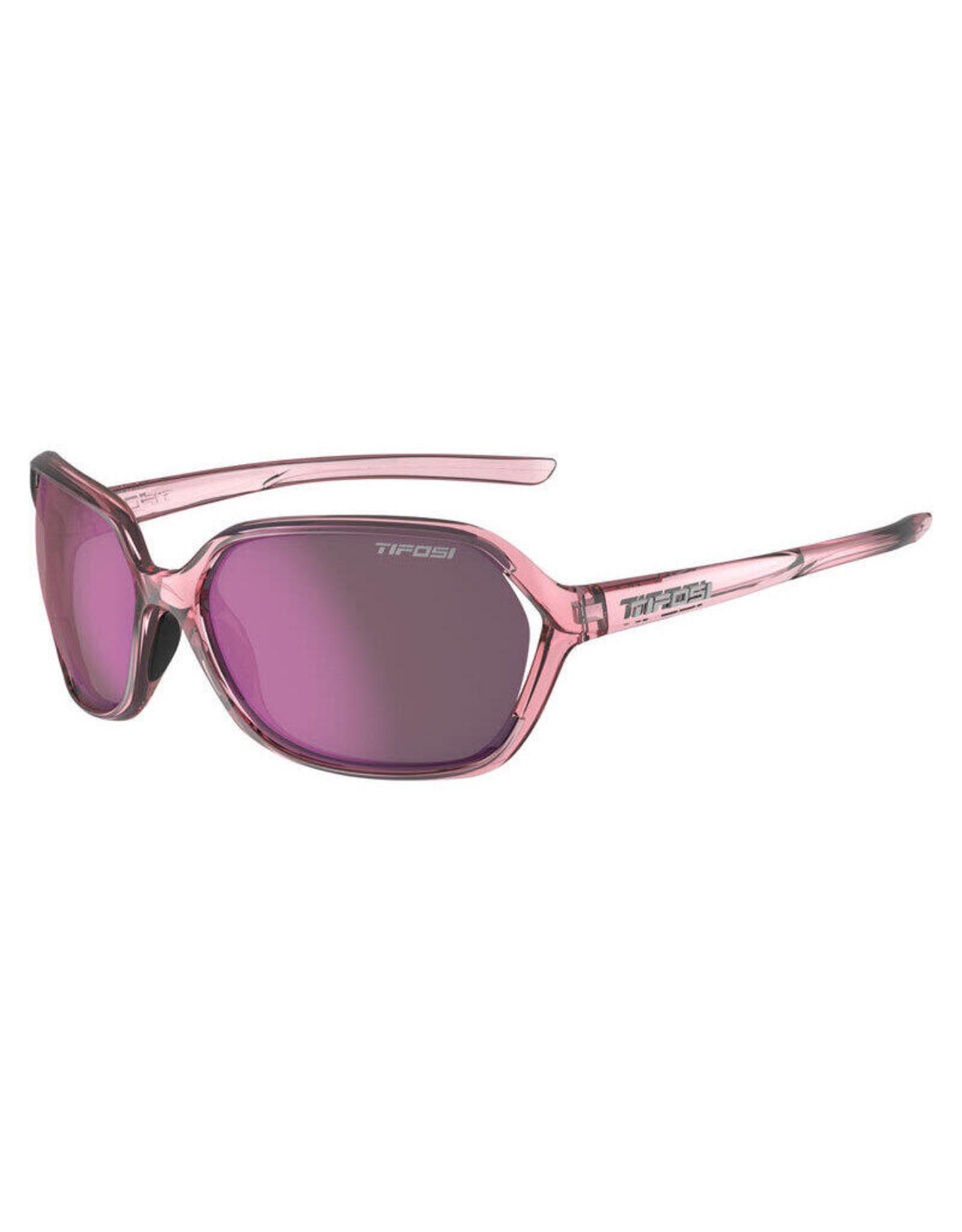 TIFOSI OPTICS Swoon Pink Petal