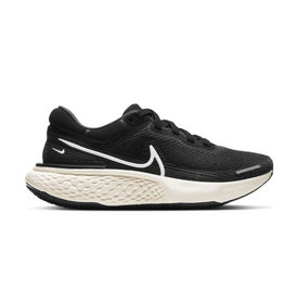 NIKE M ZOOMX INVINCIBLE RUN FK