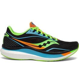 SAUCONY M ENDORPHIN SPEED