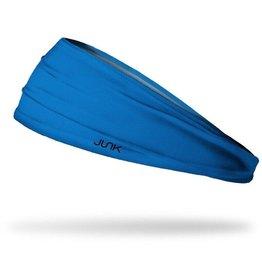 Junk Blue Lagoon Headband