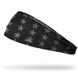 Junk Space Race Headband
