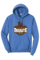 MRC TALLGRASS TRIBUTE Hoodie
