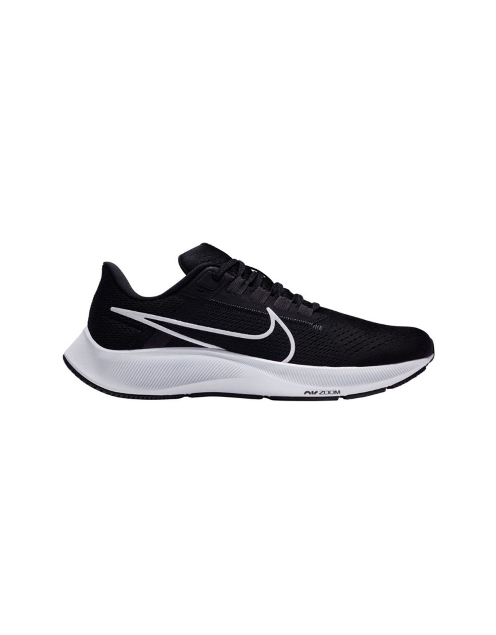 NIKE M Air Zoom Pegasus 38