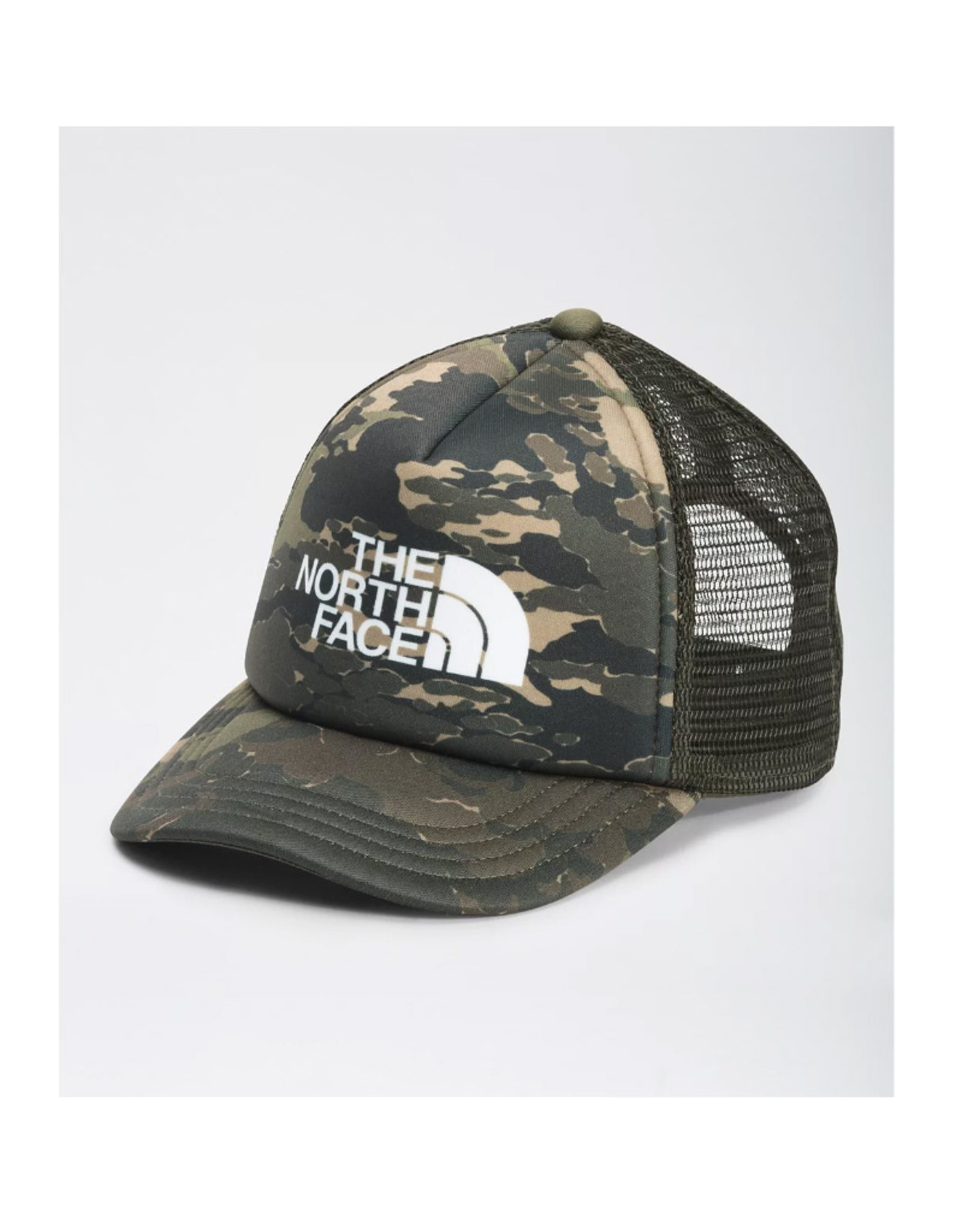 THE NORTH FACE Littles Trucker Hat