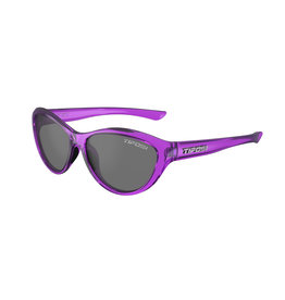 TIFOSI OPTICS Shirley Crystal Ultra-Violet