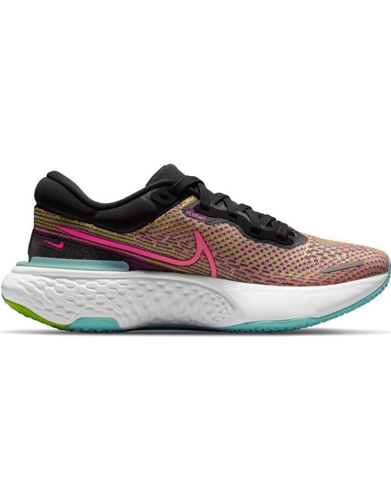 Nike Invincible Run FK