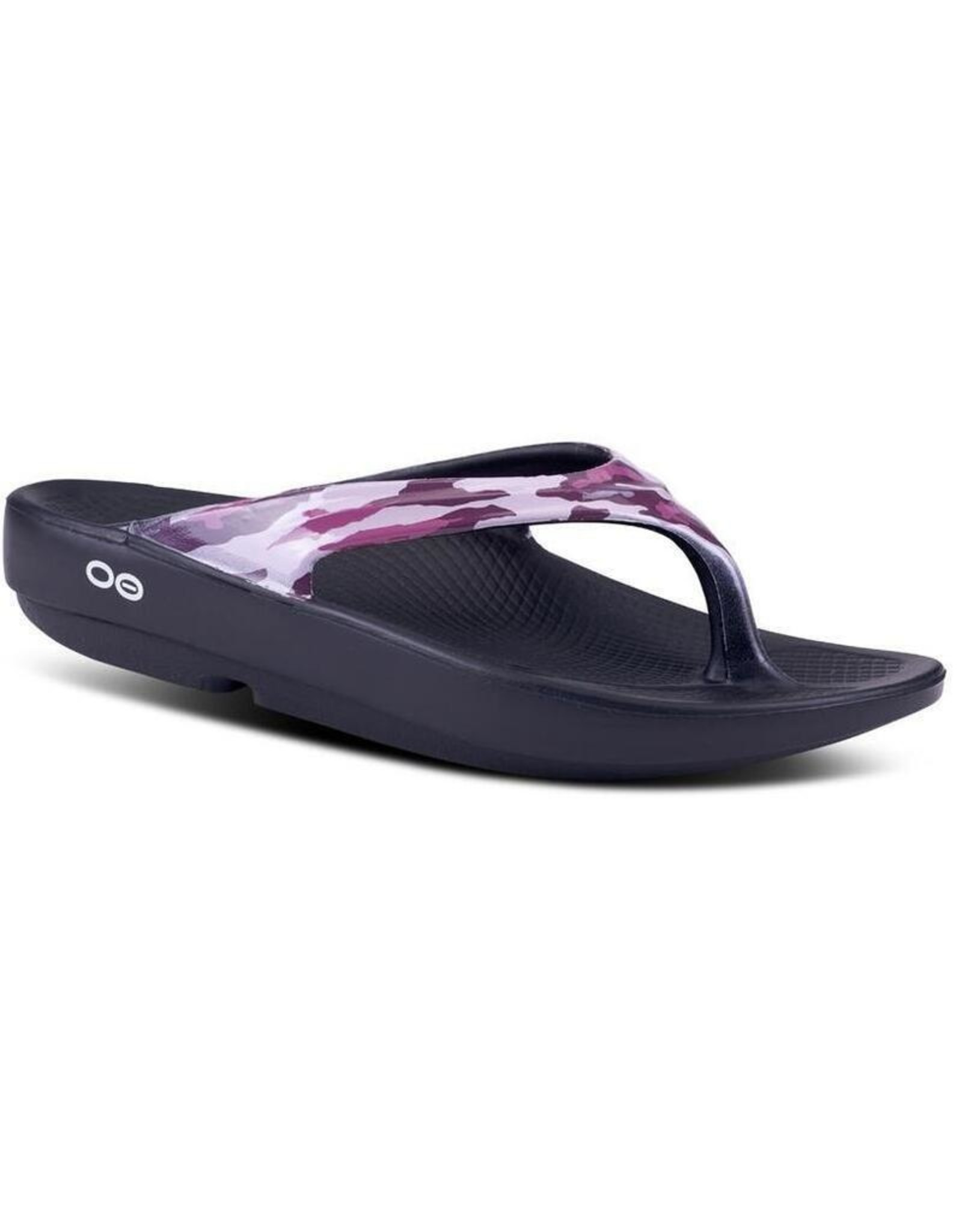 OOFOS OOlala Thong Limited