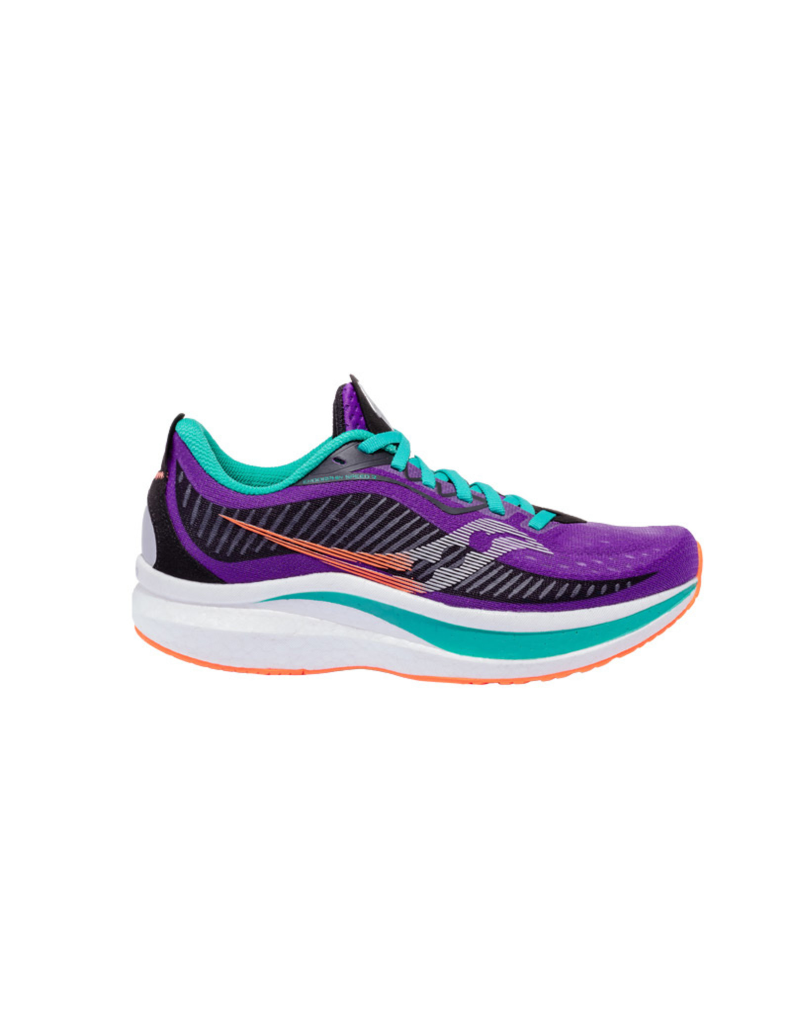 SAUCONY Women's Endorphin Speed 2